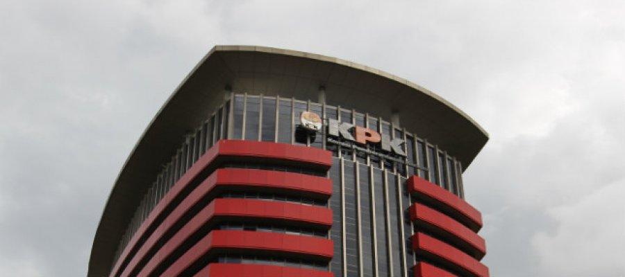 Indeks Perilaku Antikorupsi Naik, KPK Sebut Dukungan Semua Pihak 1