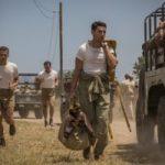 Serial Terbaru Catch-22 Mulai Tayang 18 Mei Eksklusif di HBO GO