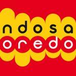 Indosat Ooredoo Mengumumkan Penunjukkan CEO Baru