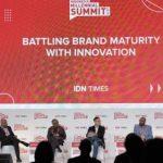 Johnson & Johnson Mengajak Para Pemuda Aktif dalam Membawa Perubahan untuk Indonesia