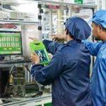 Industri 4.0 Buka Peluang RI Jadi Ekosistem Bisnis IoT Senilai Rp 444 Triliun