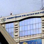 Sinergi KKP-Kementan Kembangkan INTAN-AP PANDU untuk Kesejahteraan Masyarakat