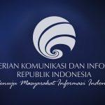 Konsultasi Publik RPM Pelimpahan Kewenangan Penerbitan Perizinan Berusaha Bidang Kominfo kepada BKPM