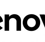 Lenovo Merayakan Tahun Baru Imlek dengan Berbagai Hadiah Menarik
