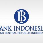 BI Akselerasi Surat Berharga Komersial Sebagai Alternatif Sumber Pendanaan Perekonomian Nasional