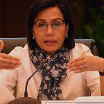 Kebijakan APBN yang Countercyclical Mampu Menjaga Momentum Pertumbuhan Ekonomi Indonesia di Atas 5 Persen