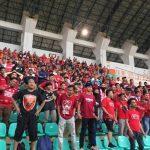 PSM Makassar dan Kiostix Jalin Kerjasama untuk Mitra Manajemen Tiket