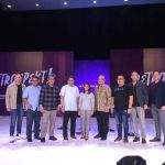 Sinar Mas Land Tunjukkan Fokus Pengembangan Digital Talent dengan Menggelar Retrospekt! Conference bersama Binar Academy