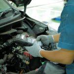 Mudik Bebas Cemas dengan Mobil Bekas Berkualitas, Hanya di Auto Value