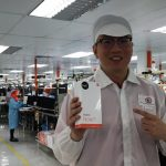 Xiaomi Pastikan Produksi Lancar Jelang Momentum Lebaran