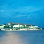 Penataan Penerbangan di Bandara Husein Sastranegara dan Kertajati Dimulai 15 Juni 2019