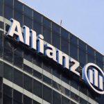 """Waspada Aktivitas Investasi Yang Mengatasnamakan """"Allianz"""""""