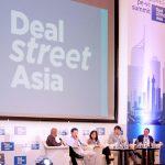 Ikuti Tren Perkembangan Pasar Digital, Allianz Indonesia Lakukan Investasi & Kolaborasi dengan Sejumlah Unicorns