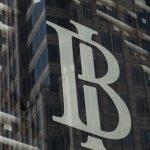 Bauran Kebijakan Bank Indonesia dalam Stimulus Ekonomi: Memitigasi Dampak COVID-19