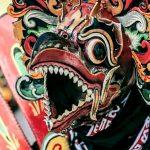 Banyuwangi Tawarkan Atraksi Barong Ider bagi Wisatawan Saat Libur Lebaran