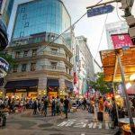 Komitmen Percepatan Penyelesaian IK-CEPA, Indonesia-Korea Selatan Lakukan Pertemuan Intersesi