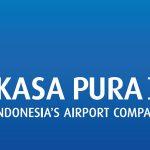 Informasi Pengalihan Penerbangan Komersial dari Bandara Halim Perdanakusuma ke Bandara Soekarno-Hatta