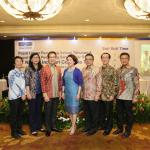 RUPS ROTI Setujui Dividen Tunai 35 Persen dari Laba 2018