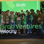 Kembangkan Kolaborasi, Jadikan Indonesia Surga Startup Digital
