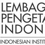 LIPI Bersama Akademisi dan Industri Kerja Sama Wujudkan Kemandirian Obat Indonesia