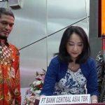 BCA dan KSEI Tanda Tangani Kerja Sama Bank Administrator Rekening Dana Nasabah (RDN) dan Bank Pembayaran