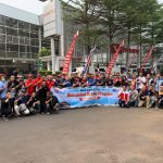 Daihatsu Club Auto Clinic 2019 : Anticipated Driving Program