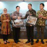 Danamon Dukung Dealer Mobil Honda IBRM dalam Layanan Financial Supply Chain