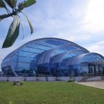 Delapan Pelabuhan Pelindo I Siap Hadapi Angkutan Mudik Lebaran 2019