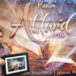 FWD Life Dianugerahi Penghargaan Karim Award 2019 sebagai The Best Islamic Life Insurance in Growth