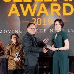 Indosat Ooredoo Raih Best Bundling Program dan Most Innovative Data Package di Selular Awards 2019