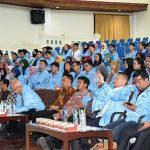 Kominfo Gandeng Empat PT di Jawa Tengah, Siapkan Talenta Digital Indonesia Masuki Revolusi Industri 4.0