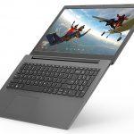 Lenovo Menyasar Segmen Pelajar dengan Produk Terbaru dari Seri Ideapad