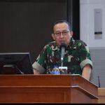 Mabes TNI Bentuk Tim Bantuan Hukum untuk Kivlan Zen
