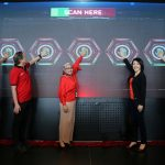 Kolaborasi Telkomsel Bersama Mitra Device Akselerasikan Penguatan Ekosistem Digital Indonesia