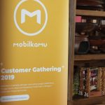 Mobilkamu Mengadakan Customer Gathering di Surabaya dan Jakarta