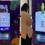 OVO Luncurkan OVO Smartcube, Tingkatkan Kedekatan Pengguna melalui Pengalaman Belanja Lebih Personal
