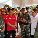 Siaga Puncak Musim Kemarau, APP Sinar Mas IntensifkanPencegahan Karhutla di Sumatra Selatan dan Riau