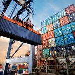 Surplus Juni Perbaiki Defisit Neraca Perdagangan 2019