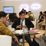 Suzuki Berikan Banyak Kemudahan Bagi Pengunjung di GIIAS 2019