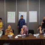 Solusi Pembangunan PPA di Papua, Sosialisasi UU KDRT Hingga Bentuk Forkom