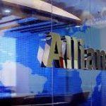 Tingkatkan Pelayanan Terhadap Nasabah, Allianz Indonesia Perluas Channel Pembayaran Premi