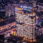 Bank Danamon dan BNP Tuntaskan Penggabungan