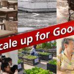 """DBS Umumkan Program """"Social Impact Prize"""" Perdana Senilai 150.000 Dolar Singapura yang Diselenggarakan oleh DBS Foundation"""