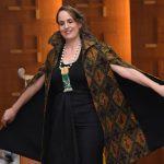 Diminati Pasar Global, Ekspor Batik Nasional Tembus USD 18 Juta