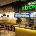 Rayakan Pertumbuhan Pesat, GrabFood Umumkan Rencana Ekspansi Jaringan Cloud Kitchen Grabkitchen di Seluruh Indonesia
