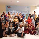 Indonesia Miliki 117 Puspaga Sebagai Unit Layanan Pencegahan Kekerasan Dalam Rumah Tangga