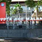 Kemendikbud Berduka atas Meninggalnya Kepala Pusat PPPPTK BOE Malang