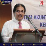 Kementerian ATR/BPN Terus Tingkatkan Reformasi Birokrasi Melalui Survei Internal