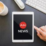 [Informasi Terkini Hingga 28 Januari 2020 Pukul 14:00 WIB] AirAsia Batalkan Penerbangan ke dan dari Wuhan; Ubah Jadwal Diperbolehkan untuk Kota Lainnya di Tiongkok
