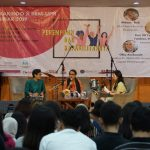 Perempuan dan Kapabilitasnya dalam Menata Masa Depan Bangsa